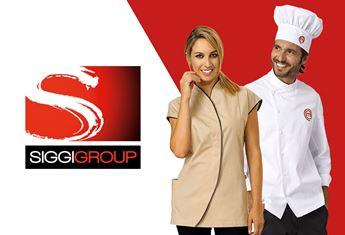 Εικόνα για τον εκδότη Siggi Group