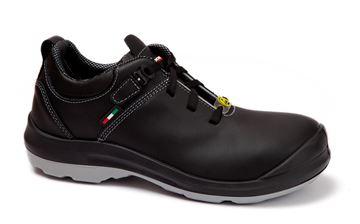 SYDNEY S3 GIASCO παπούτσια ασφαλείας