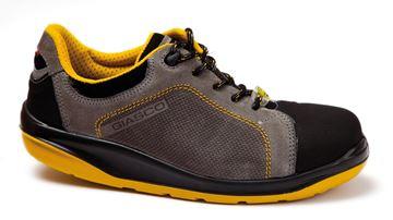 SPIRIT S3 - GIASCO παπούτσια ασφαλείας