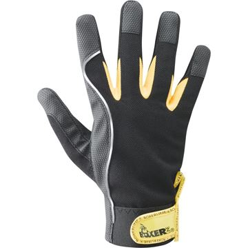 Γάντια ΤΤ1020 BOXER LINE