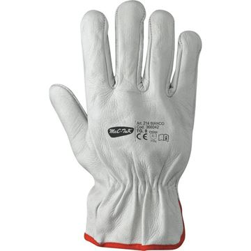 NERI SPA Γάντια 214 SPECIAL - MAC TUK