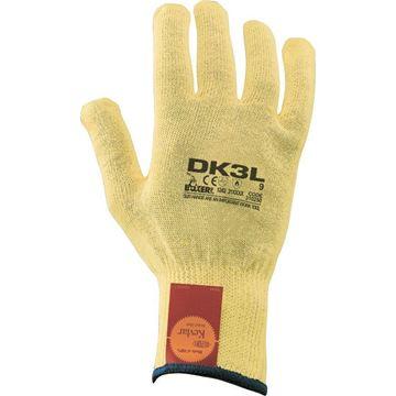 NERI SPA Γάντια KEVLAR DK3L - BOXER LINE