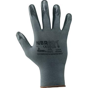 NERI SPA Γάντια NBR 601 - BOXER LINE