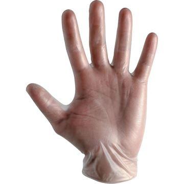 NERI SPA Γάντια μιας χρήσης FLEXTO BOXER LINE