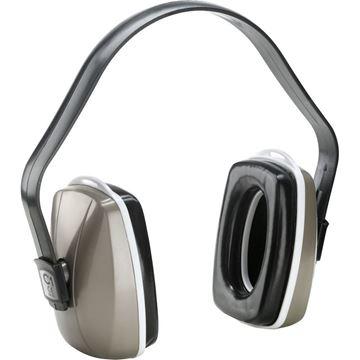 Ακουστικά Art C1 - NEWTEC