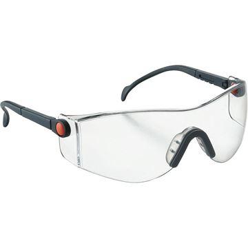 NERI SPA Γυαλιά προστασίας ΕΤ91 NEWTEC