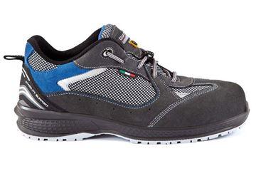 CITY01P FO GIASCO παπούτσια