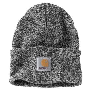 ΣΚΟΥΦΟΣ WATCH HAT BW - CARHARTT