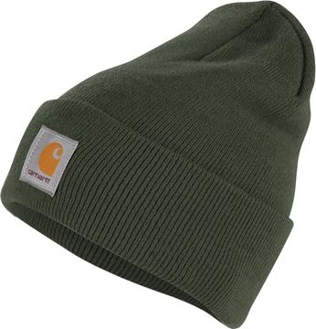 ΣΚΟΥΦΟΣ WATCH HAT DGR- CARHARTT