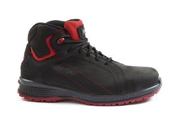 GIASCO BASKET S3 παπούτσια ασφαλείας