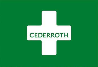 Εικόνα για τον εκδότη CEDERROTH