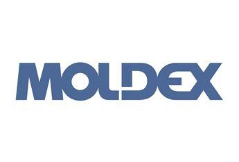 Εικόνα για τον εκδότη MOLDEX