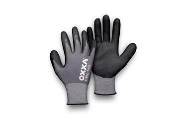 Γάντια OXXA SAFETY X-PRO-FLEX 51-290