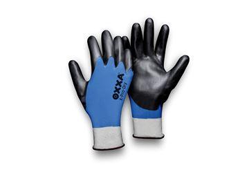 Γάντια OXXA SAFETY X-PRO-DRY 51-300