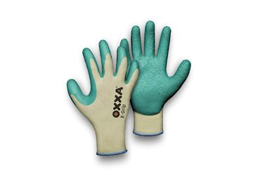 Γάντια OXXA SAFETY X-GRIP 51-000