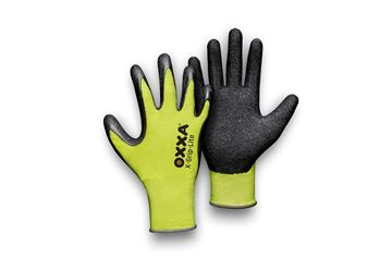 Γάντια OXXA SAFETY X-GRIP LITE 51-025