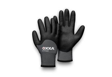 Γάντια OXXA SAFETY X-FROST 51-860