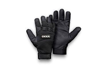 Εικόνα της Γάντια OXXA SAFETY X-MECH 51-600