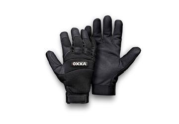 Γάντια OXXA SAFETY X-MECH-THERMO 51-605