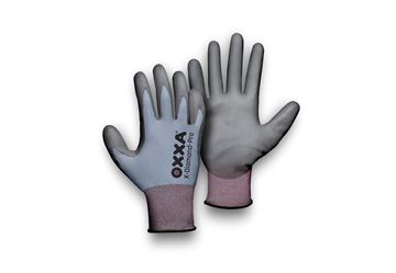 Εικόνα της Γάντια OXXA SAFETY X-DIAMOND-PRO 51-750