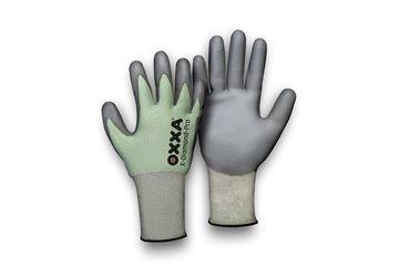 Γάντια OXXA SAFETY X-DIAMOND-PRO 51-755