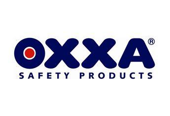 Εικόνα για τον εκδότη OXXA