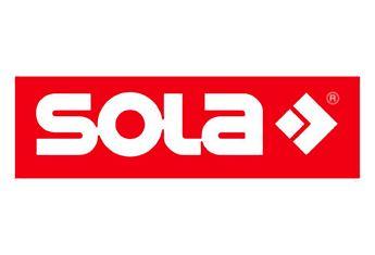 Εικόνα για τον εκδότη SOLA