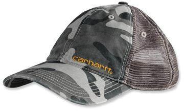 ΚΑΠΕΛΟ BRANDT CAP RGC - CARHARTT