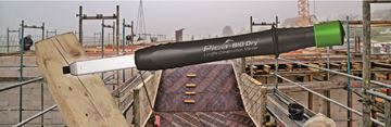 Εικόνα της PICA BIG DRY Longlife Construction Marker