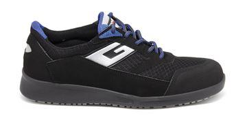 GIASCO SPIDER O1P FO παπούτσια