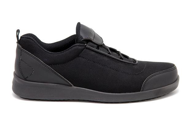 GIASCO CROW O1 FO παπούτσια