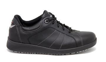 GIASCO MALMO O2 F0 CI παπούτσια