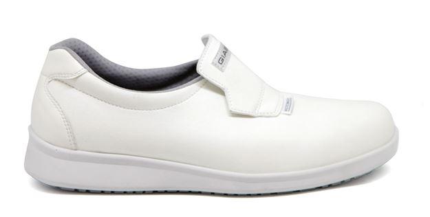 GIASCO EAGLE O2 FO παπούτσια λευκά