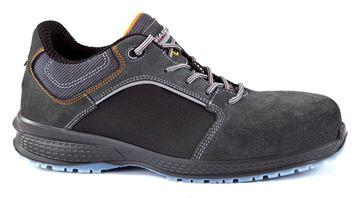 GIASCO SKI S3 παπούτσια ασφαλείας