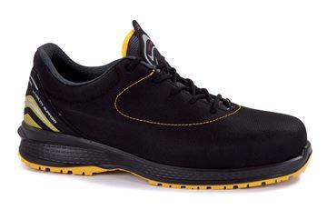 GIASCO GOLF S3 παπούτσια ασφαλείας