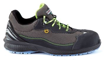 GIASCO FRESH S1P παπούτσια ασφαλείας
