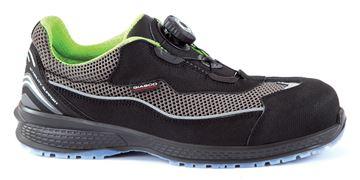 GIASCO CARBON S1P παπούτσια ασφαλείας
