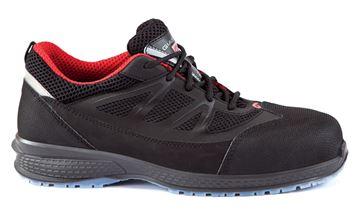 GIASCO BOXE S3 παπούτσια ασφαλείας