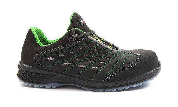 GIASCO EIRE S1P παπούτσια ασφαλείας