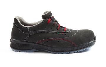 Εικόνα της GIASCO PANAMA S1P SRC παπούτσια ασφαλείας