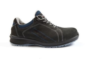 GIASCO KAYAK S3 παπούτσια ασφαλείας