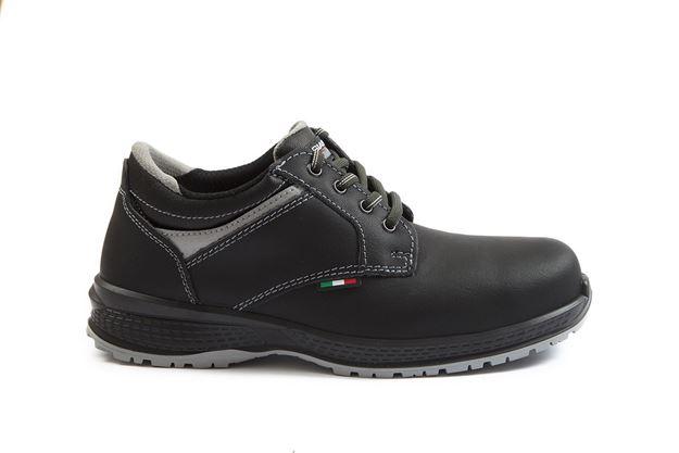 GIASCO YORK S3 παπούτσια ασφαλείας