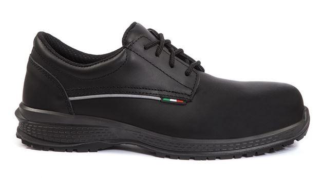 GIASCO BOSTON S3 παπούτσια ασφαλείας