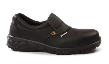 GIASCO MEDINA S2 παπούτσια ασφαλείας