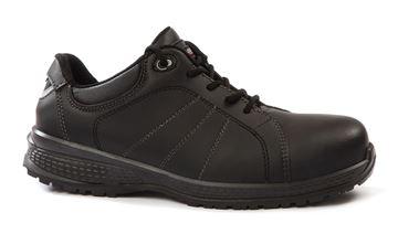 GIASCO VILNIUS S3 παπούτσια ασφαλείας