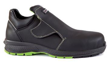 GIASCO WELDER S3 CI HRO παπούτσια ασφαλείας
