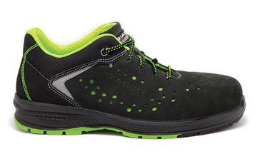 GIASCO CROSS S1P HRO παπούτσια ασφαλείας