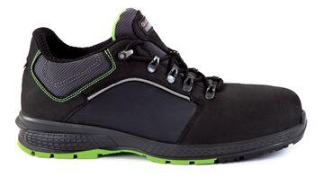 GIASCO GUN S3 CI HRO παπούτσια ασφαλείας