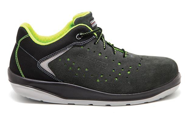 GIASCO CRICKET S1P παπούτσια ασφαλείας