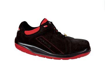 GIASCO SPORT S3 παπούτσια ασφαλείας
